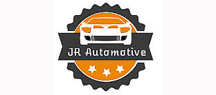JR AUTOMOTIVE