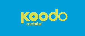FREE Koodo $50 credit Referral for New Customers