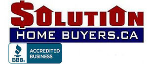 Sell Your Edmonton House Fast!!!