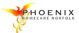 PHOENIX HOMECARE NORFOLK ARE RECRUITING SOCIAL CARE WORKERS (COMPETITIVE RATES OF PAY)
