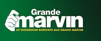 Grande Marvin EurophotoTrading