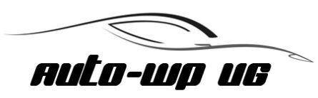 auto-wp_eu