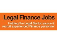 VACANCY: LEGAL SECRETARY / CONVEYANCING ASSISTANT, KEIGHLEY, SALARY £18-£21K DEPENDANT ON EXPERIENCE