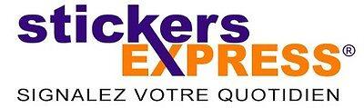 StickersExpressFrance
