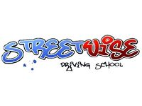 Fully Qualified and trainee Driving Instructors required for immediate start.
