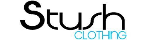 Stush Designer Clothing