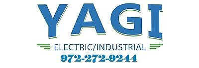 YAGI Surplus