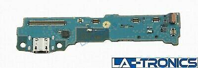 """Samsung Galaxy Tab S2 9.7"""" SM-T813 T819 Micro USB Charge Port Flex Board Brand"""