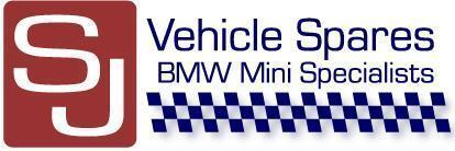 SJ-Vehicle-Spares-Mini-Spares