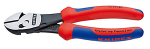 Knipex Twin-Force, Comfort Grip or best offer. Brand New