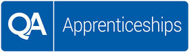 IT Technical Apprentice (£150.00 - £163.50 per week)