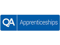 Digital Marketing Apprentice (£307 per week)