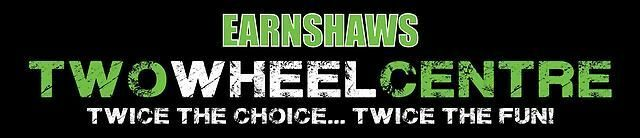 Earnshaws M/Cycles - Used Car Sales  Used Cars Dealer  Huddersfield West Yorkshire