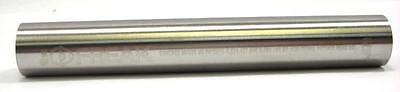 Gog Smart Parts Freak Insert stainless steel 0.679 New Barrel System Paintball