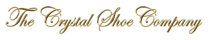 The Crystal Shoe Company
