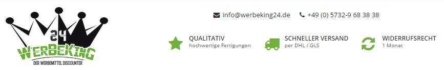 werbeking24