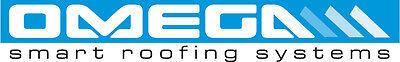 Omega Roofing Plastics
