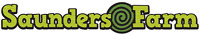 Saunders Farm; Food and Beverage Manager