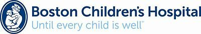 Children's Medical Center Corporation