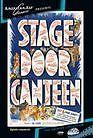 Stage Door Canteen (Cheryl Walker) - Region Free DVD - Sealed