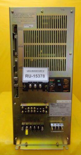 Yaskawa 4s064-209 Linear Motor Controller Clsr-1b-n2cb Nikon Nsr-s204b Used