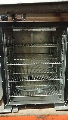 Cres Cor Hold Oven Alto Shaam - Never Used