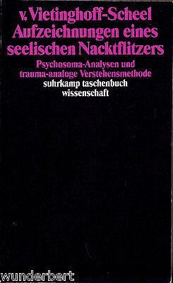 Vietinghoff-Scheel -