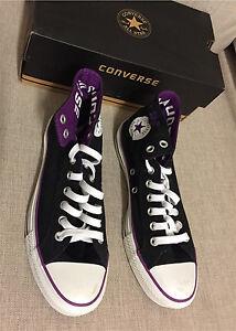 Converse women's shoes