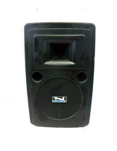 Anchor Liberty 2 AIR wireless companion speaker, Good working .