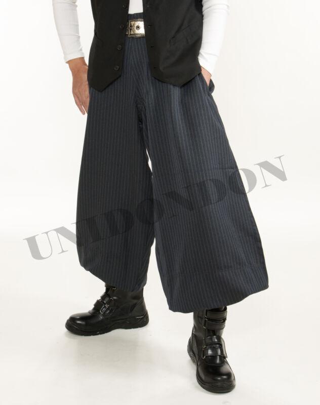"Japanese ""TORAICHI"" Nikkapokka pants Fashionable work pants like Ninja 4309-418"