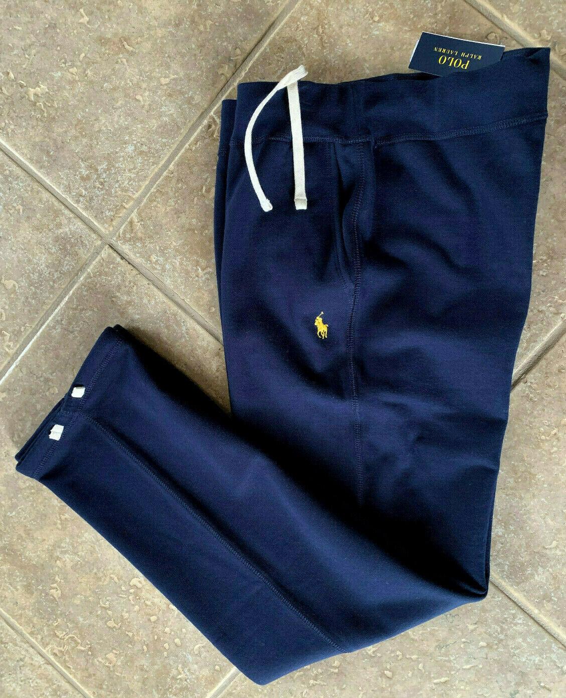 Polo Ralph Lauren® Men's Big & Tall Classic Fit Fleece P