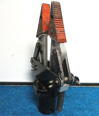Hurst Jaws Of Life Hydraulic Rescue Tool Spreader Separator Vehicle Extraction