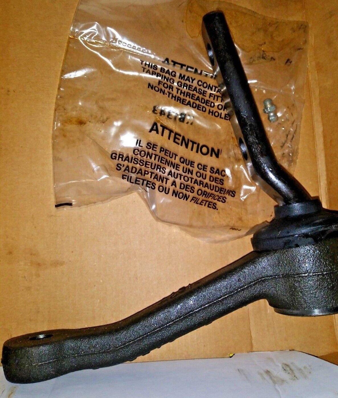 MOOG K6152 Steering Idler Arm