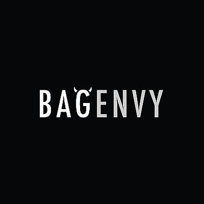 BagEnvyBoutique