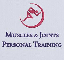 Muscles & Joints Personal Training Seville Grove Armadale Area Preview