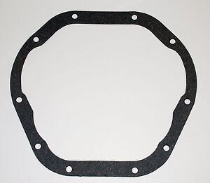 INTERNATIONAL-1100C-1968-1969-8-3-4-INCH-REAR-END-DIFFERENTIAL-GASKET-FA-4035-02