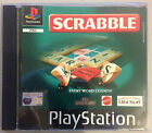 Board Video Game for Sony PlayStation 1