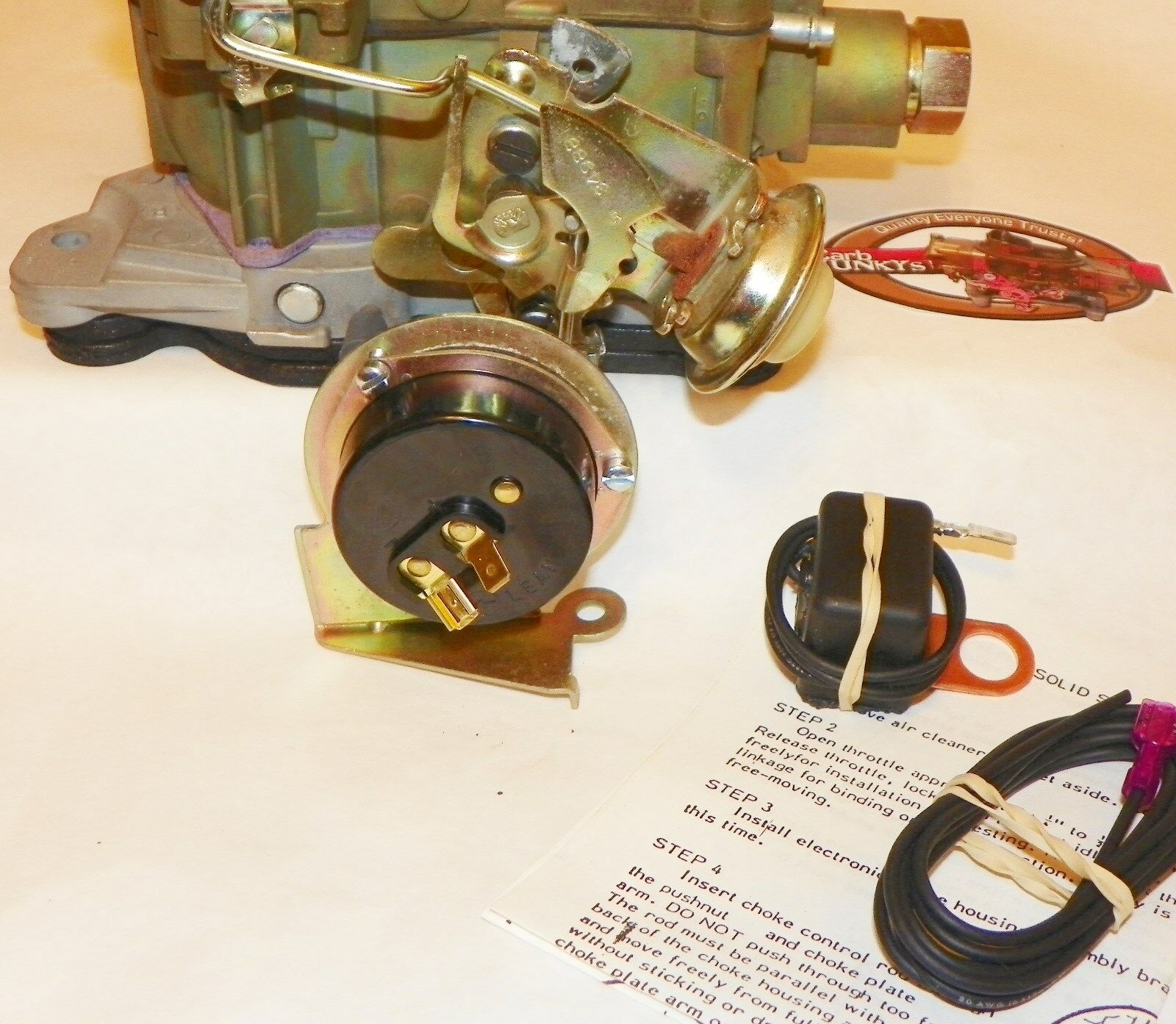 86 chevy pickup choke wiring diagram chevy factory radio