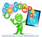 Go online london