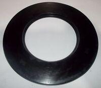 Paraolio/ Oil Seal/ 104 X 180 X 13 / 104-180-13 -  - ebay.it