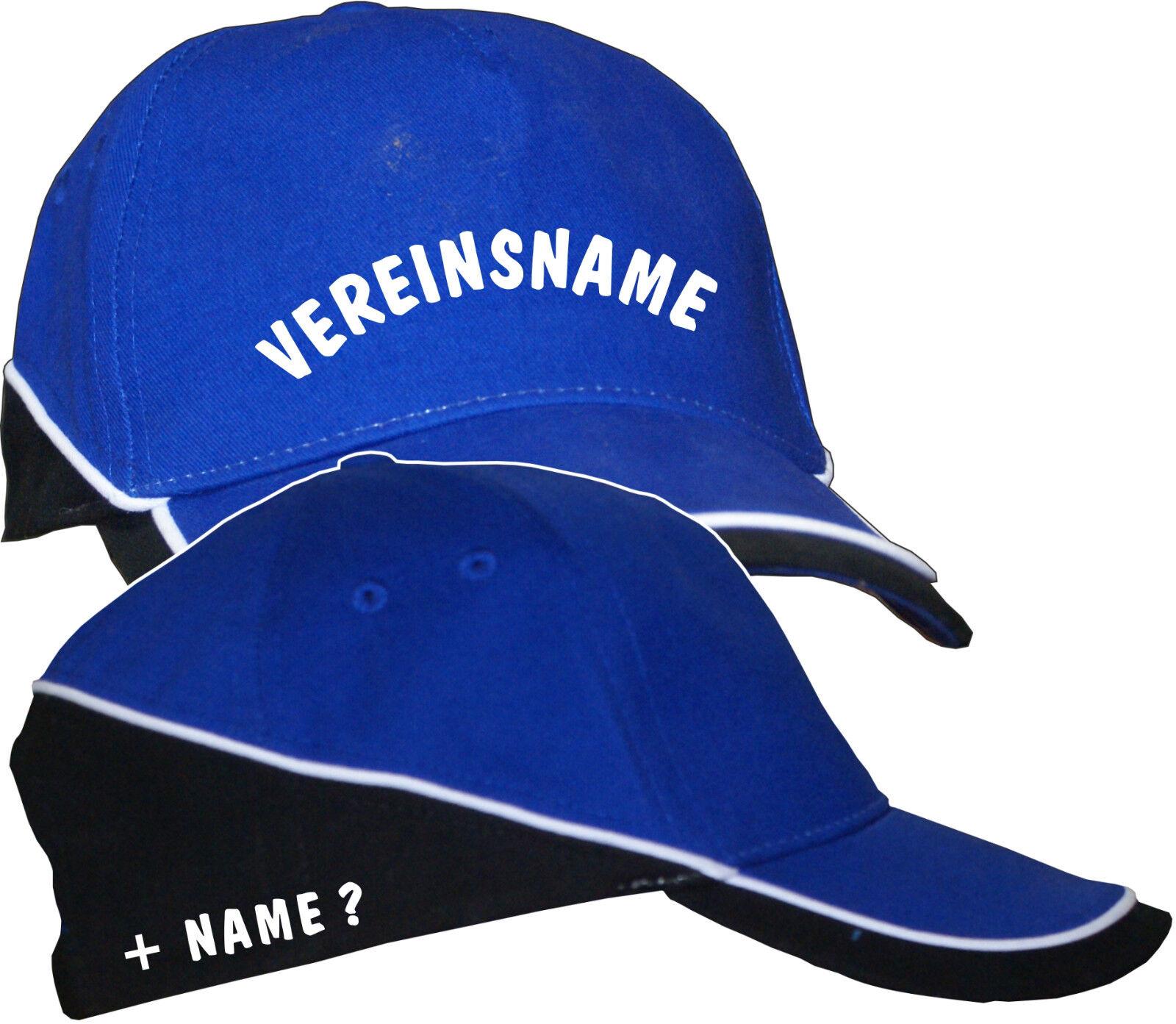 Volleyball Kappe Basecap Mütze Fanartikel Kopf Bekleidung T-Shirt im Shop 1