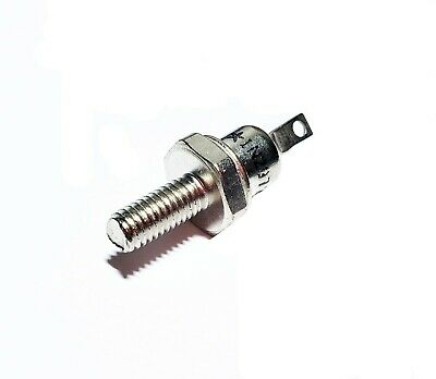 1n3326b 36v 50w Zener Stud Diode Made In Usa