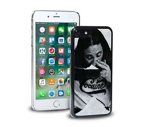 Cocaine-Drugs-70s-Phone-Case-Cover-For-iPhone-amp-SAMSUNG