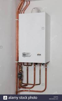 Gas heating service. safety tests & repairs.
