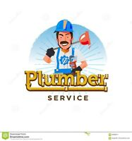 ☆☆ Plumbing and heating services! Plumber on call LOW PRICE ☆ ☆
