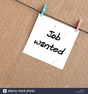 I looking for a job | Other | City of Toronto | Kijiji