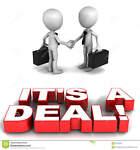 best_buy_deals_4_u