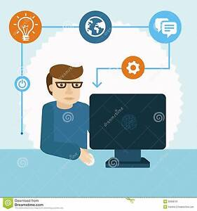 Programming Assignment Help in JAVA, Python, C and Matlab Perth Perth City Area Preview