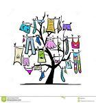 Tree Streets Fashion
