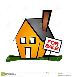 We Buy Properties in any area, in any condition, at any price Penrith Penrith Area Preview